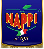 Fratelli Nappi 2 Srl | Prodotti e semilavorati per la Gelateria e Pasticceria