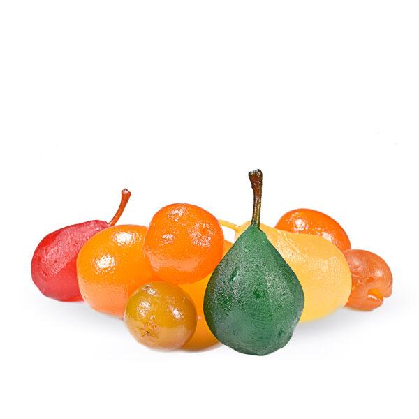 frutta-mista-intera-nappi-canditi