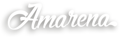 Logo_Amarena copiavvv