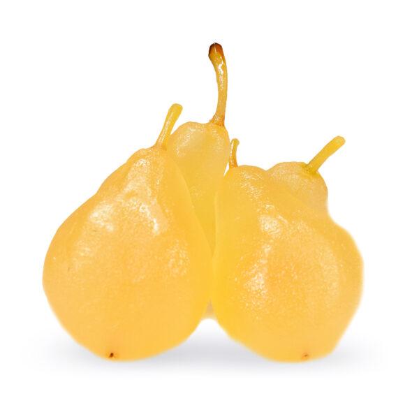 Pera-Intera-Bianca-frutta-candita-nappi