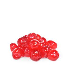 cliegie-intere-perline-rosse-nappi-canditi