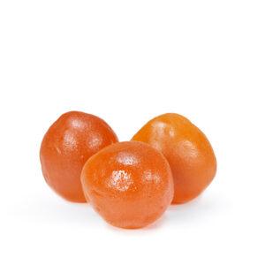 Albicocche-Intere-Frutta-Candita-Nappi