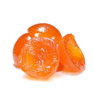 albicocca-a-meta-extra-frutta-candita-nappi