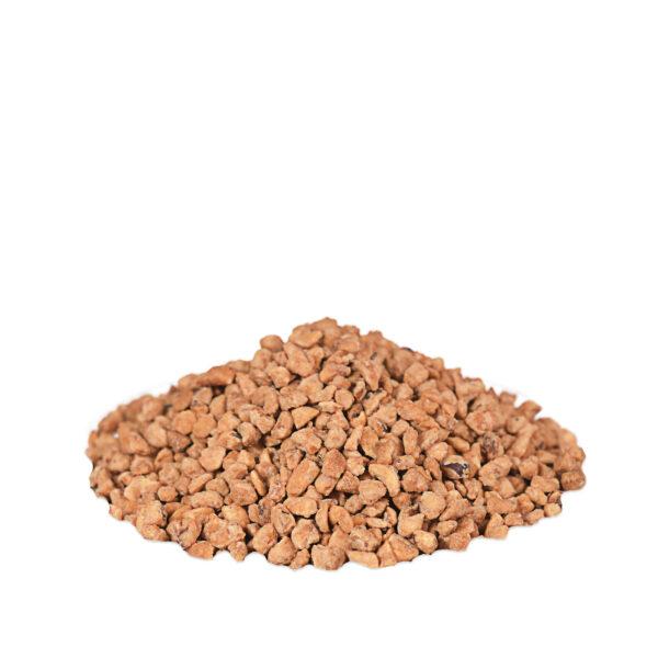 Granella di arachidi pralinata Nappi Topping Croccante