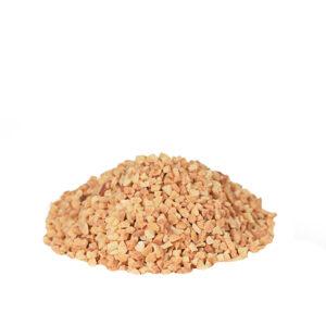 Granella di Arachidi Calibrata Nappi