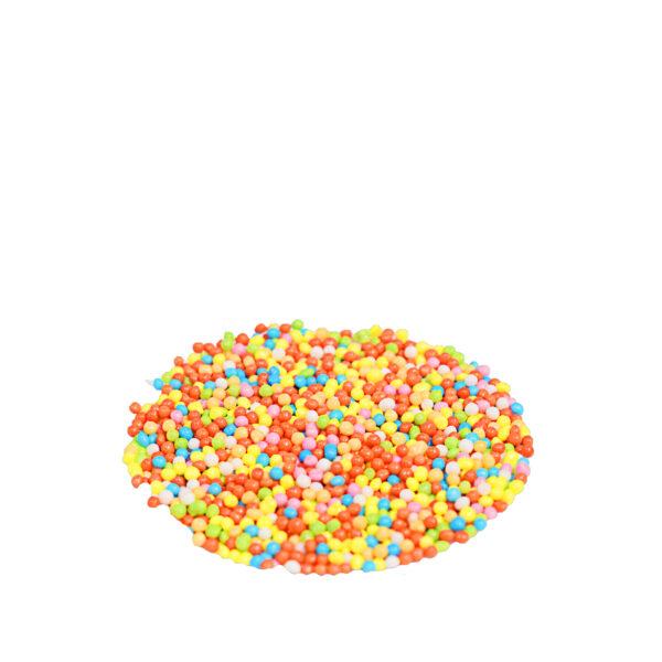 diavolini-misti-zuccheri-deorazioni-nappi
