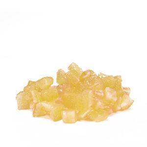 Cubettone di limone premium Nappi