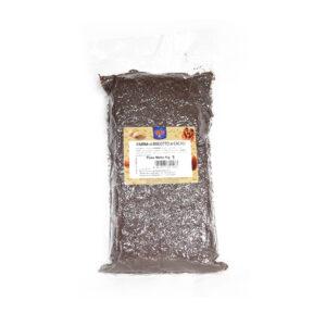 Farina di biscotto al cacao Nappi