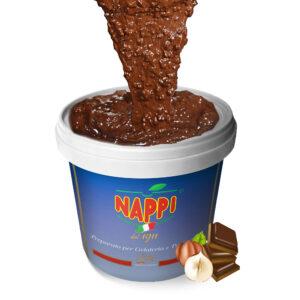 Variegato Nappirock Gelato Gelateria Ice Cream Yogurt Pasticceria Pastry Cake
