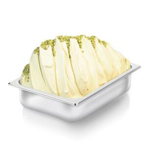Pasta pistacchio mix Nappi Gelato Gelateria Ice Cream