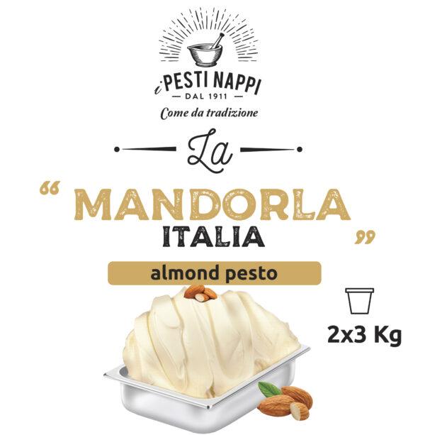 Pesto-Mandorla_nappi
