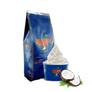 Soft-Ice-Cream-Coconut-nappi