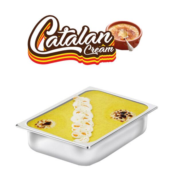 Variegato-Catalan-Cream-Nappi