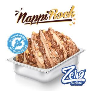 Variegato-Nappirock-Zero-Slash-Nappi