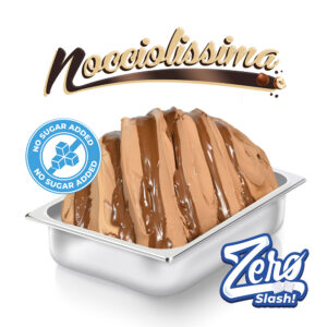 Variegato-Nocciolissima-Zero-Slash-Nappi